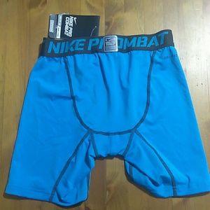 Other - Nike Boy's training sport boxer Sz L